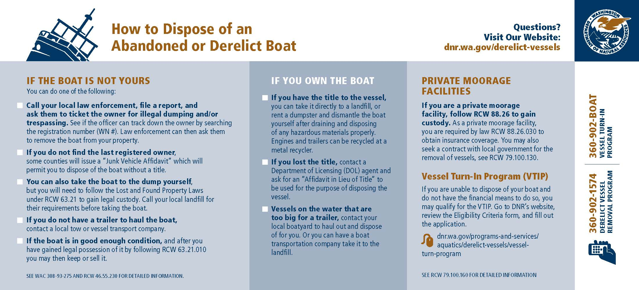 Boat-Disposal-Card_Private_Page_1