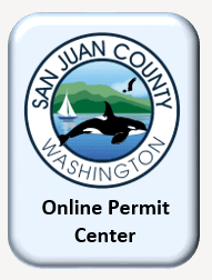 On-Line Permit Center