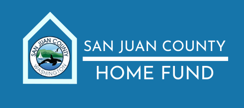 Home Fund Logo II 52720