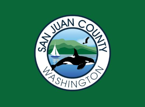 San Juan County Placeholder