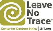 Click to access Leave No Trace (lnt.org)