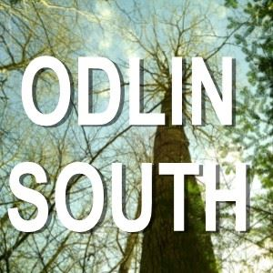 Click here to learn about Odlin South!
